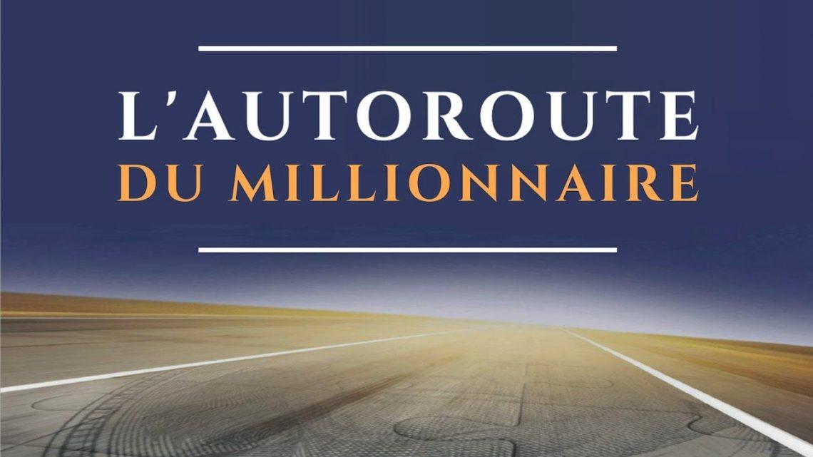 Devenir millionaire : réalisez votre rêve !