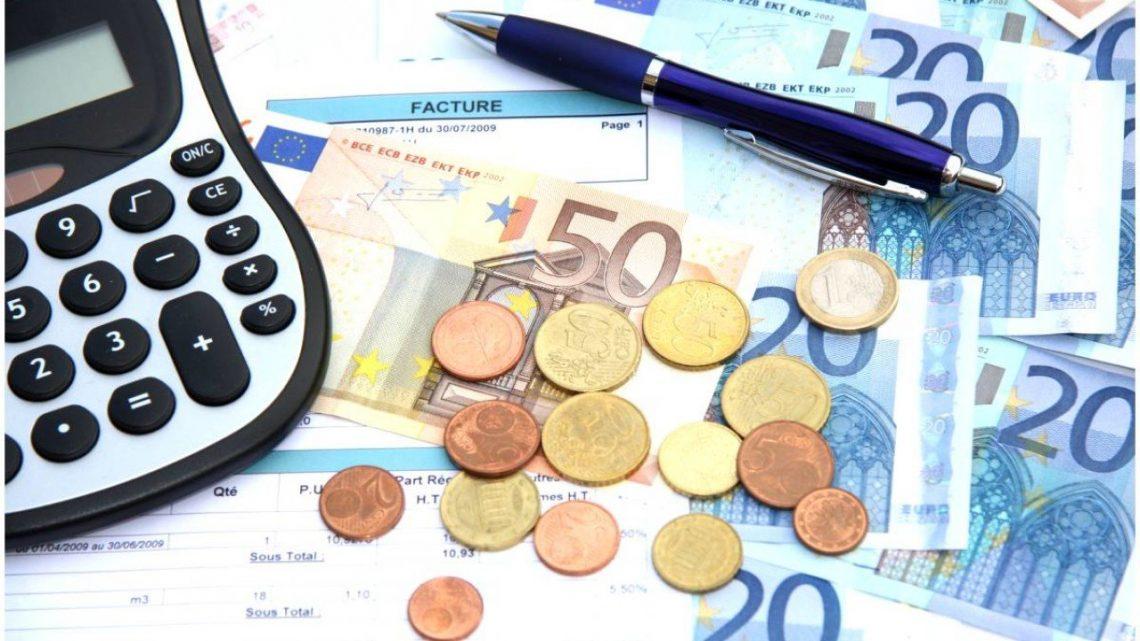 Où investir son argent : les placements les plus avantageux