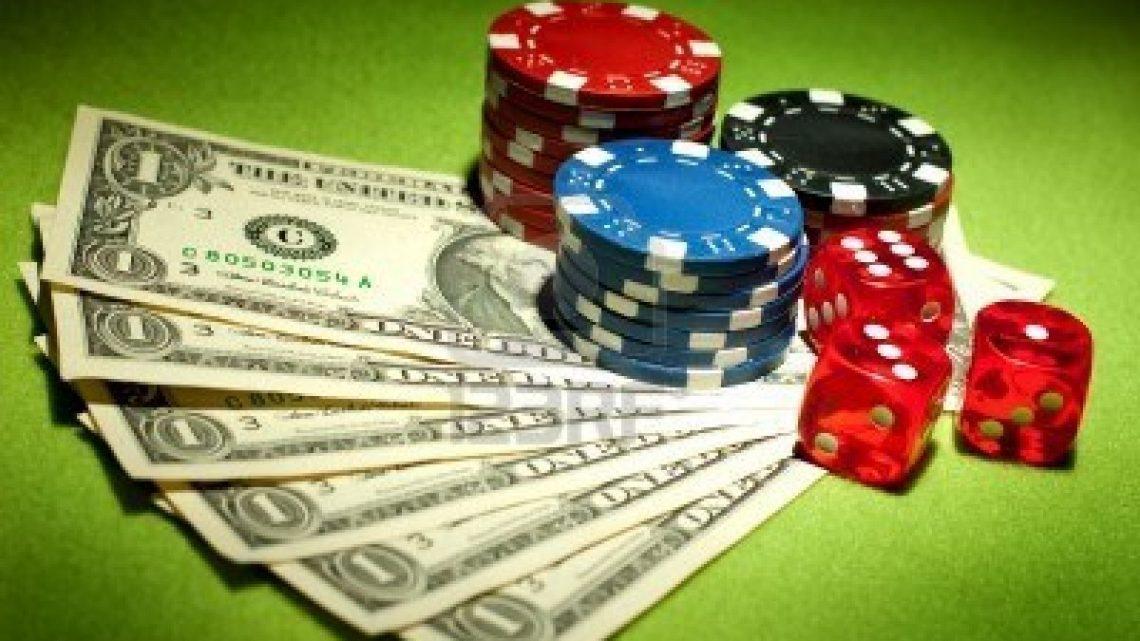 Comment gagner au casino : les astuces à ne pas rater