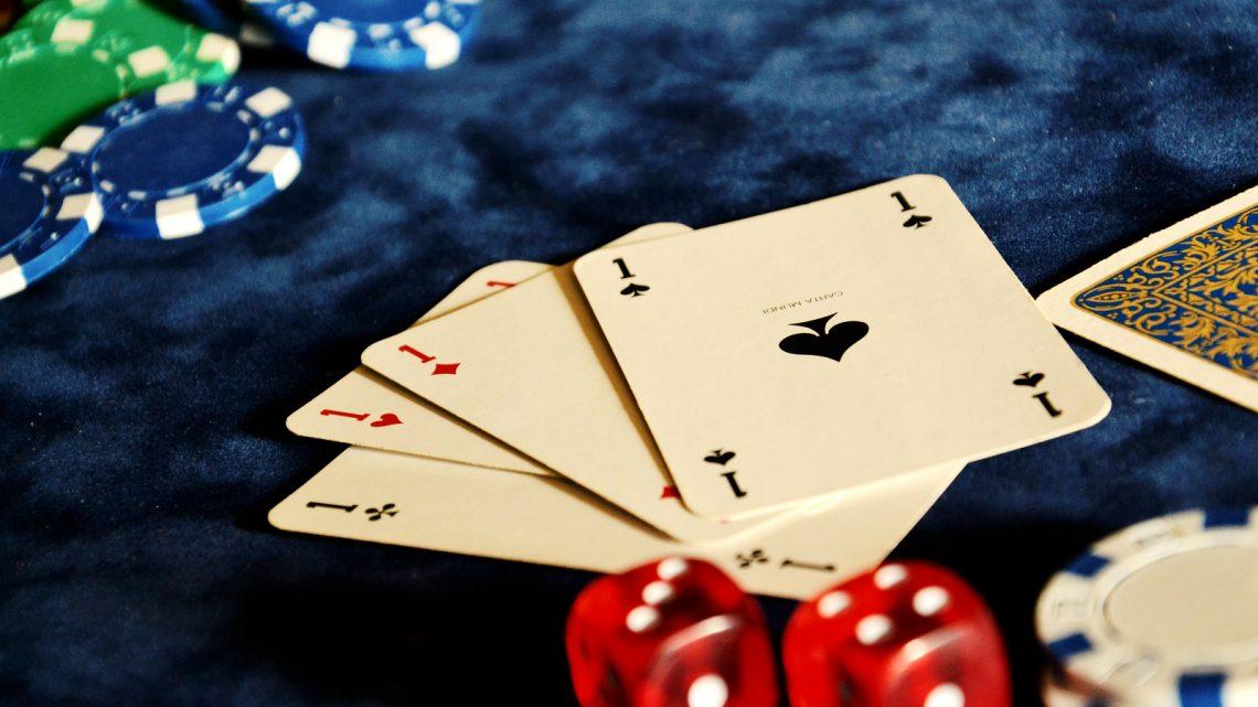 Comment gagner de l'argent au casino : nos meilleures astuces