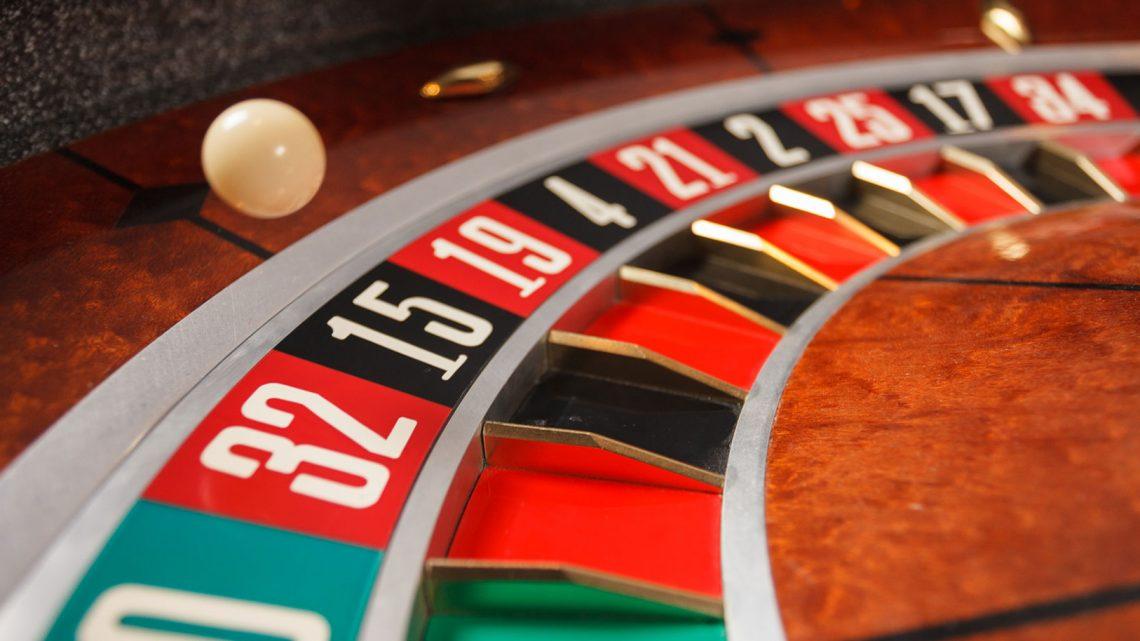 Comment gagner à la roulette : les astuces les mieux réputées