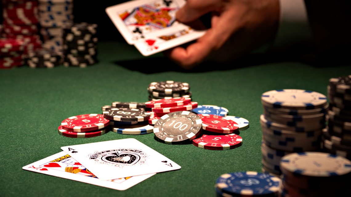 Comment gagner de l'argent au blackjack : nos secrets les mieux classés