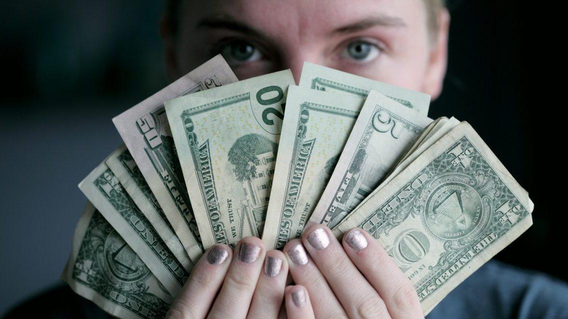 Gagner de l'argent rapidement : nos conseils et astuces